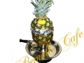 pineapple-waterpipe
