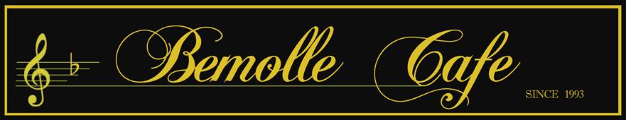 Bemolle Cafe